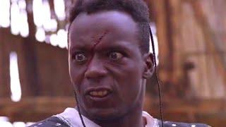 Video The King of the Kickboxers (1990) [Language: English] Screen resolution: 4:3 / Original MP3, 3GP, MP4, WEBM, AVI, FLV Juli 2018