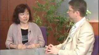 Download Video Interview with AP's Yuri Kageyama MP3 3GP MP4