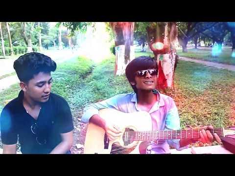 Video Arijit Singh || Acha Chalta Hoon Duwaon Mei Yaad Rakhna By Street singer download in MP3, 3GP, MP4, WEBM, AVI, FLV January 2017