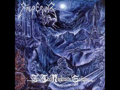 emperor - From the album