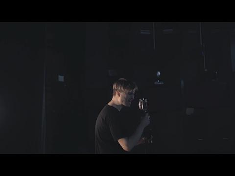 Videoklip považskobystrického umelca: PanDee - Strácam slová