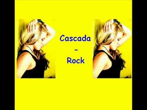 Cascada - Rock lyrics
