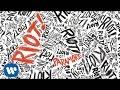 Paramore: We Are Broken (Audio)