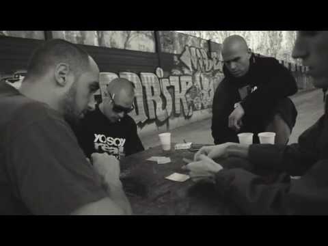 """Fat Squad – """"No quise"""" [Videoclip]"""