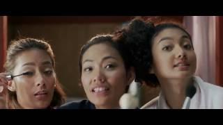Film Indonesia Kisah 3 Dara