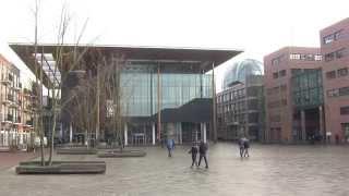 Fries Museum wint Museumprijs
