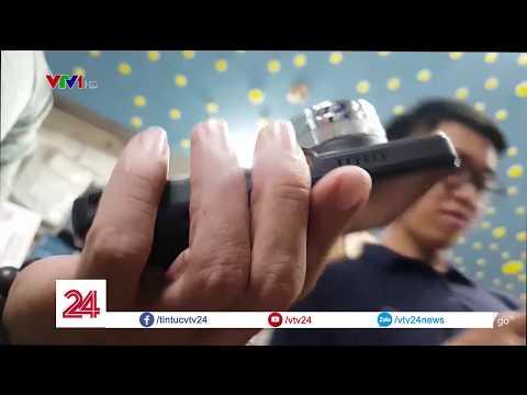 Cảnh báo camera hành trình dỏm tiền mất tật mang @ vcloz.com