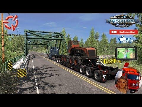 Unhide rough roads (requires WA DLC) v1.1