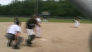2010 ISC Napanee Qualifier - Gators.mpg