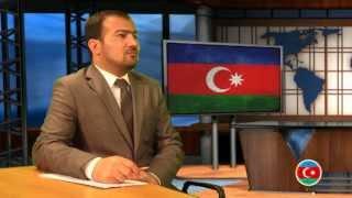 İlham Əliyevin heç bir şansı yoxdur... Azerbaycan saatı 26.05.2013 Denge TV