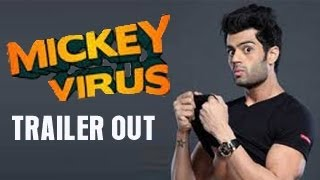 Mickey Virus Official Trailer RELEASES