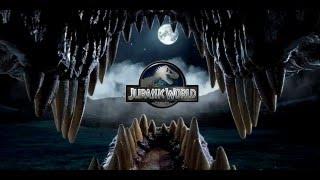 Video Red Letter Media Predicts Jurassic World MP3, 3GP, MP4, WEBM, AVI, FLV Februari 2018