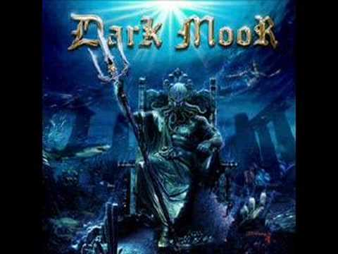 Dark Moor - Devil in the tower online metal music video by DARK MOOR