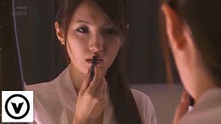 Nonton Japan 18 Forever Love   Part 8 Film Subtitle Indonesia Streaming Movie Download