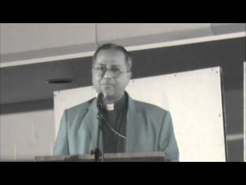 Video BATCC's Sangamam 2012 - Most Rev Bishop Anthonysamy's speech download in MP3, 3GP, MP4, WEBM, AVI, FLV January 2017