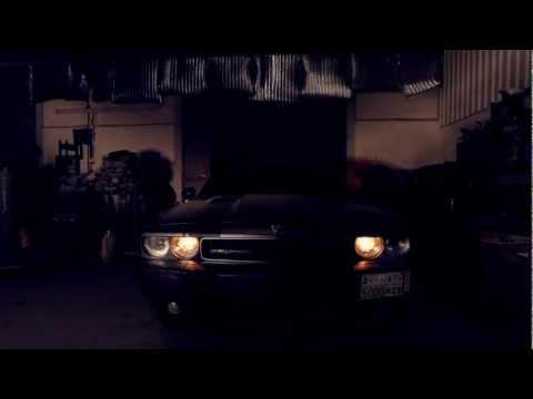 فيلم غضب المحركات - Anger of Engines