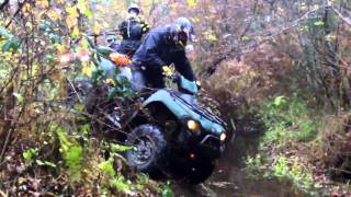 Video quad aventure a st laurent medoc le 4/12/2011 MP3, 3GP, MP4, WEBM, AVI, FLV Agustus 2017