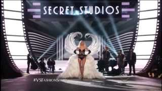 Nonton Victoria's Secret Fashion Show 2012 Full Film Subtitle Indonesia Streaming Movie Download