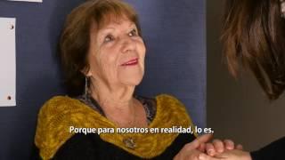 Policlínico El Salto: 20.700 consultas médicas en la perifería de Santiago de Chile