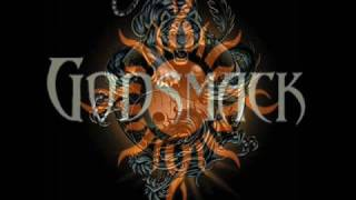 Godsmack-I Stand Alone - YouTube