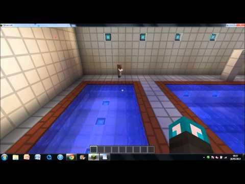 Minecraft Skinedit A New Skin For Minecraft Minecraft