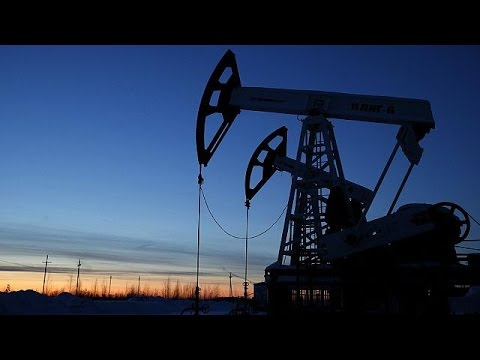 Σ. Αραβία- Ρωσία: κοινή πρόταση για μείωση παραγωγής πετρελαίου – economy