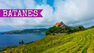 Basco Philippines  City pictures : Batanes, Basco, Batan, Philippines FULL HD 2016