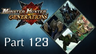 Please leave a Like! Your support is appreciated!Feel free to leave timestamps of your favorite moments in a comment! These may be used for future compilations!***(Recorded July 13, 2017)@00:09 - 7* Hunters Hub Online Quest: Savage Sword of the Desert -- Hunt a Hyper Glavenus@10:08 - 7* Hunters Hub Online Quest: Wyvernlit Evening -- Hunt a Hyper Astalos@16:28 - 7* Hunters Hub Online Quest: Wild Gods, Calm Rangers -- Hunt a Hyper Gammoth@25:42 - 7* Hunters Hub Online Quest: The Lithe and Unbreaking -- Hunt a Hyper MizutsuneSubscribe for more video game playthroughs!http://www.youtube.com/subscription_center?add_user=octaneblueMonster Hunter Generations Multiplayer playlist:https://www.youtube.com/playlist?list=PLLh-tvo0zF5TpVf15XrqReteDKFcdSxlGThe Gamer's Bench -- http://www.gamersbench.com/Gamer's Bench Discord -- https://discord.gg/C2PmWA4Twitter -- http://www.twitter.com/octaneblueDonations -- https://youtube.streamlabs.com/octaneblueFacebook -- http://www.facebook.com/octanebluetubeTumblr -- http://octaneblog.tumblr.com/Google+ -- http://plus.google.com/+octaneblueEnd screen layout by http://twitter.com/Sandstormer2