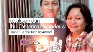 Download Video Kesaksian Orang Tua Juan Raymond (Korban Bencana Palu) daerah Jono Oge #palubangkit #palukuat MP3 3GP MP4