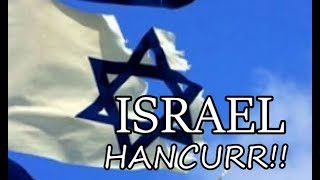 Video ISRAEL Di Ambang KeHancuran!!! MP3, 3GP, MP4, WEBM, AVI, FLV Desember 2018
