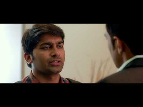 Gujarati Romantic Dialogue Video Status Download For WhatsApp