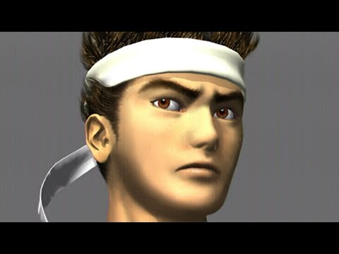 virtua fighter 3tb dreamcast review