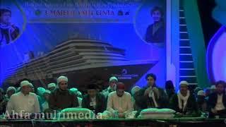 Video Salam ukhuwah • Lagu terbaru dari ahfa Bangkalan untuk syubbanul muslimin MP3, 3GP, MP4, WEBM, AVI, FLV Mei 2019