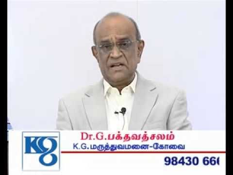 Dr Bakthavathsalam Independence Day Speech I 2014