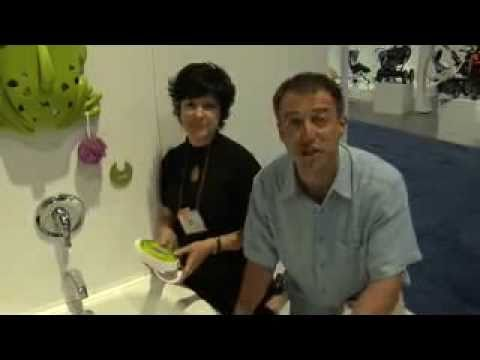 Boon Flo Bathtub Faucet Cover Review – A DadLabs Video
