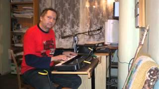 Video V zajetí kvintol