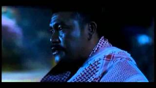 Nonton Khurafat Trailer Film Subtitle Indonesia Streaming Movie Download