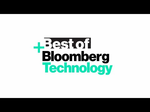 Download 'Best of Bloomberg Technology' Full Show (02/08/2019) HD Mp4 3GP Video and MP3