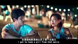 Nonton 【Nicekhun出品】电影《Seven something》预告【中英字幕】 Film Subtitle Indonesia Streaming Movie Download