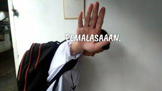 Nonton  Vlogersekolahan Pemalasan Di Hari Kamis  Film Subtitle Indonesia Streaming Movie Download