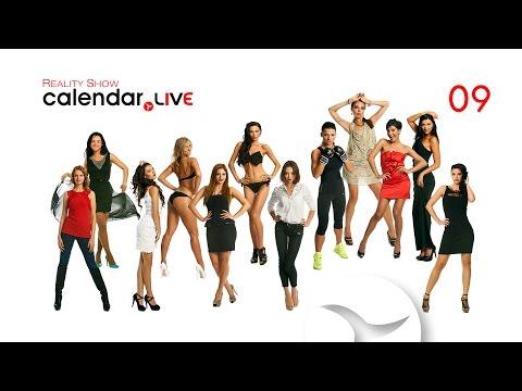 CalendarLIVE-04  09 serija