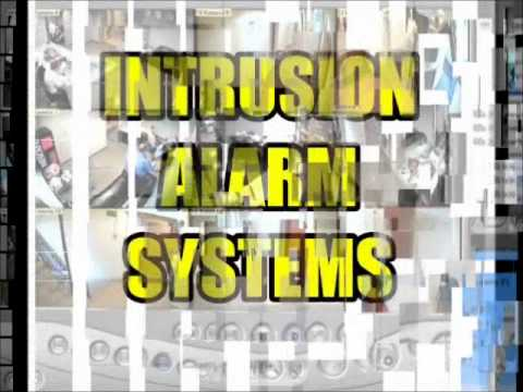 BLUE SPRINGS SECURITY CAMERA SYSTEMS HOME SECURITY ALARMS SURVEILLANCE COMPANIES