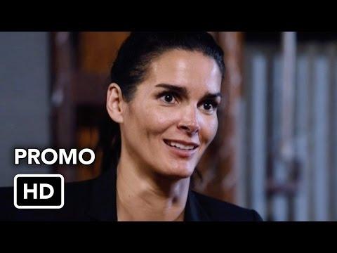 Rizzoli and Isles - Episode 6.13 - Promo
