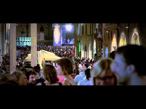 Regione Umbria Brand, una terra ricca di tempo - Umbria Jazz (1.25)