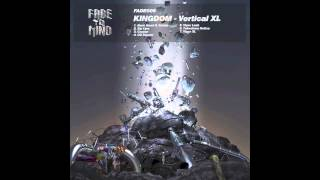 Kingdom - Bank Head (feat. Kelela) - YouTube