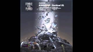 Kingdom - Bank Head (feat. Kelela) - YouTube