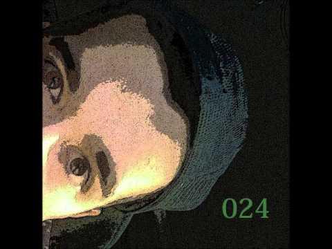 Deez (Senkiháza) - Null24