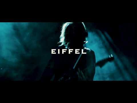 Miragine - Live Eiffel