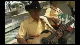 Video Amigo Tabernero - Pepe Tovar y Los Chacales MP3, 3GP, MP4, WEBM, AVI, FLV Februari 2019