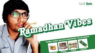 Download Video Ustadz Hanan Attaki - Ramadhan Vibes MP3 3GP MP4